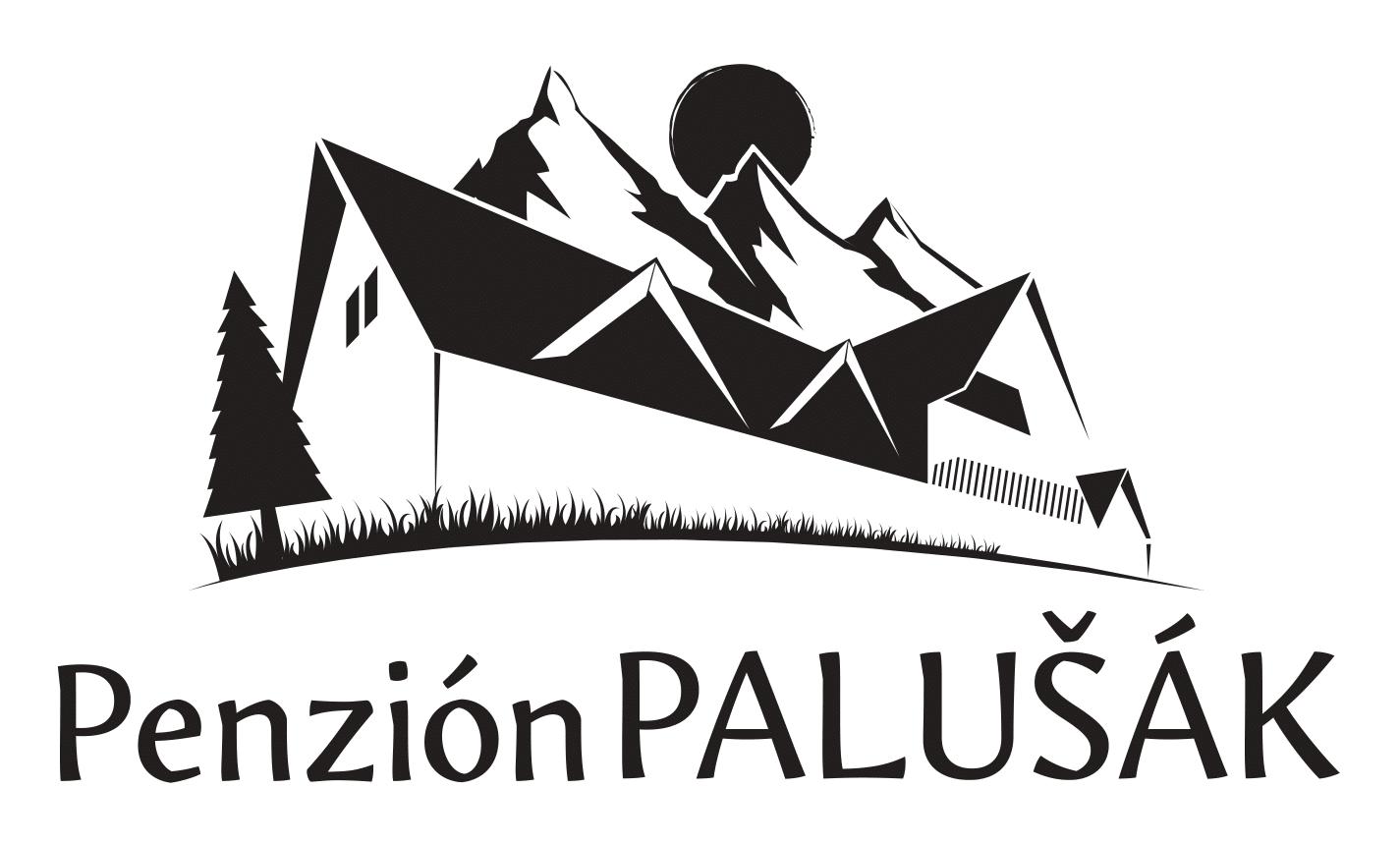 PENZIÓN PALUŠÁK